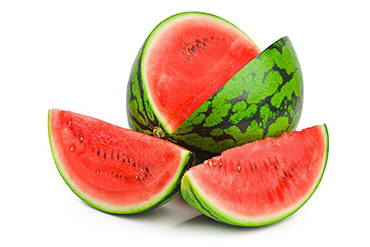How to Growing watermelon